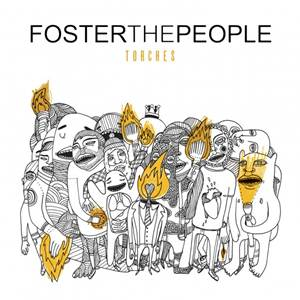 Foster-the-People-Torches-e1306378407567