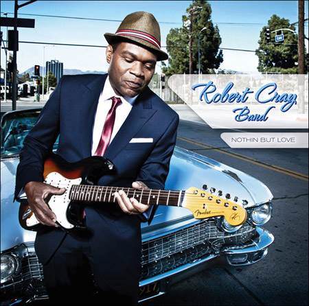 robert_cray_nothinbutlove